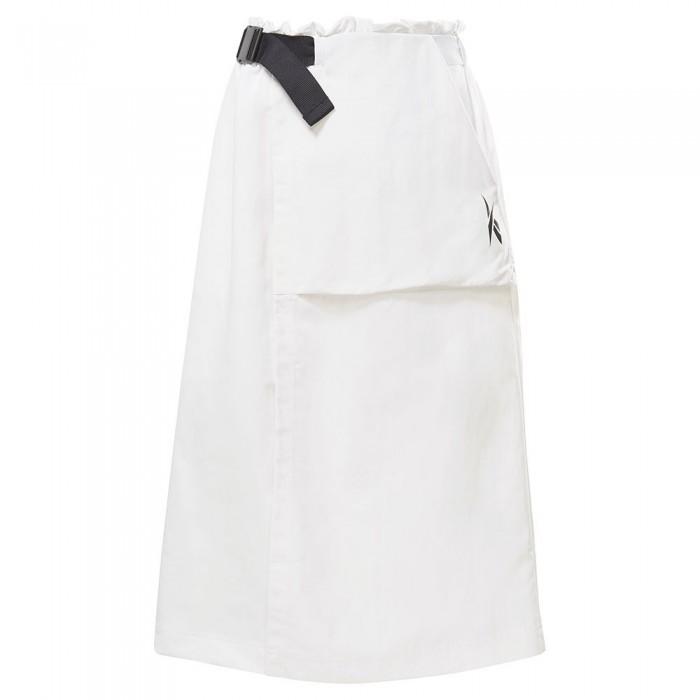 [해외]리복 One Series Fashion Layering 7137939589 White