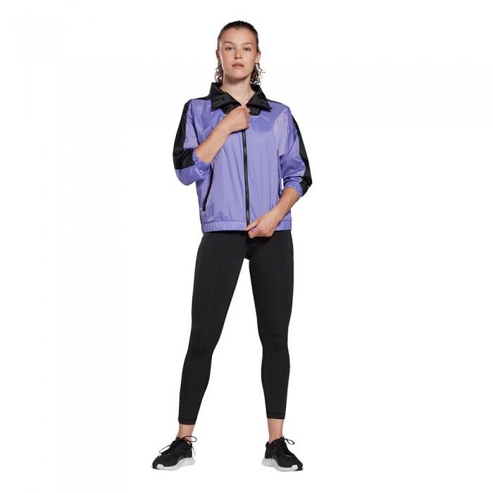[해외]리복 Workout Ready Meet You There 7137939278 Hyper Purple