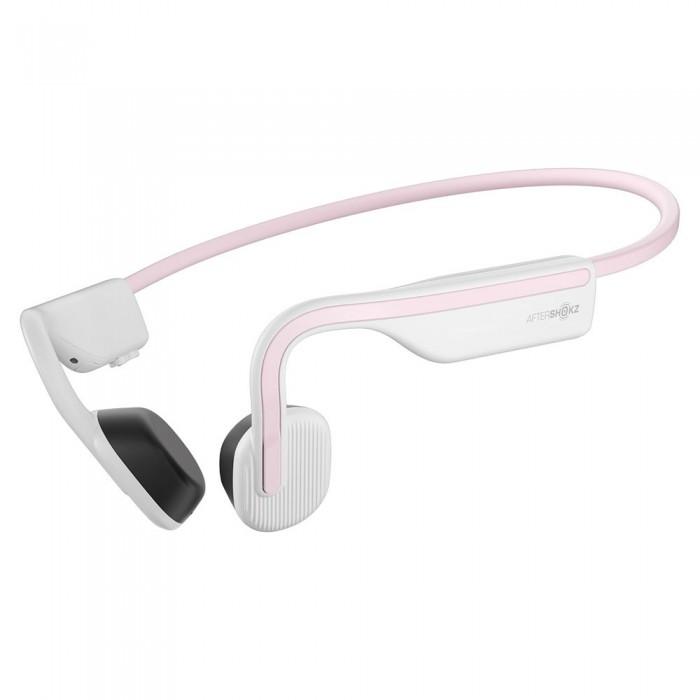 [해외]AFTERSHOKZ Open Move 6137970775 Himalayan Pink