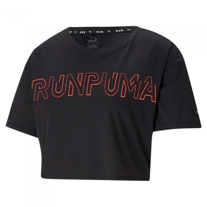 [해외]푸마 Logo 6137920149 Puma Black