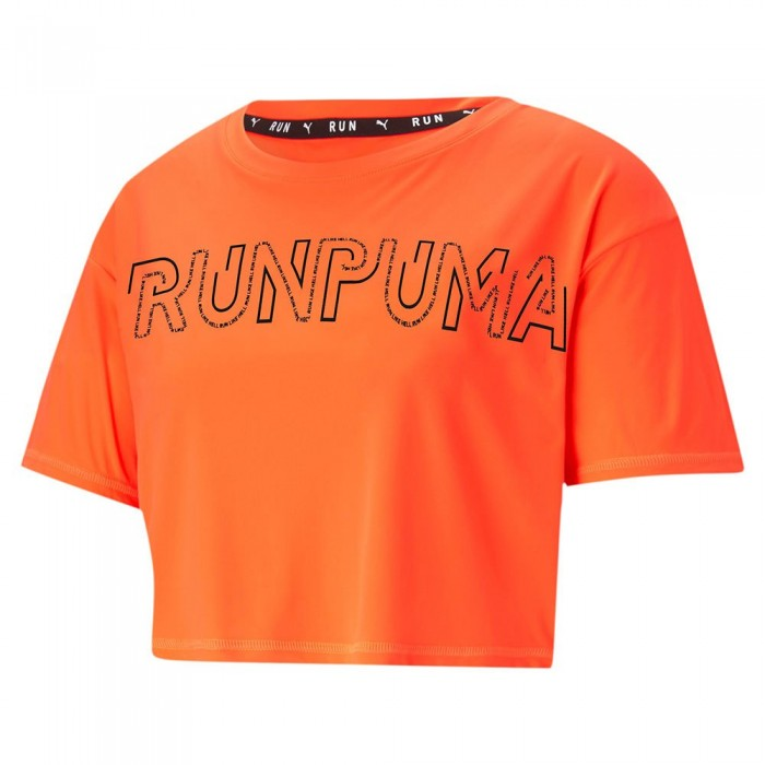 [해외]푸마 Logo 6137920150 Lava Blast