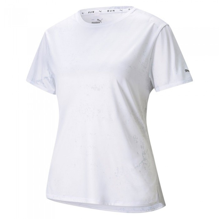 [해외]푸마 Graphic 6137920151 Puma White