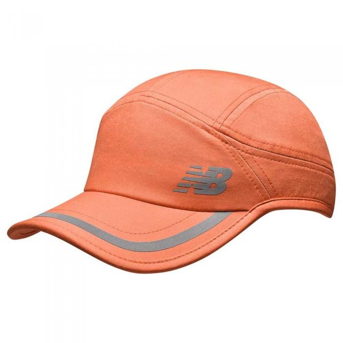 [해외]뉴발란스 Impact Running 6137929057 Citrus Punch / Silver