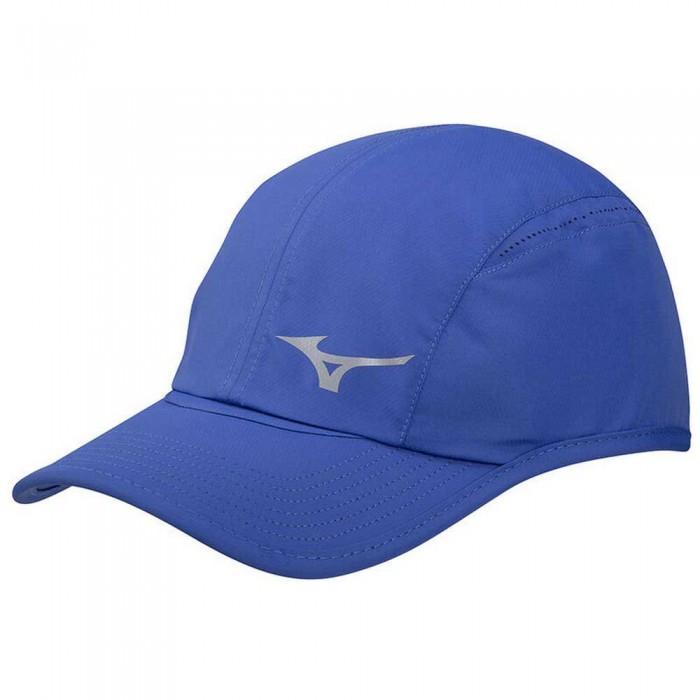[해외]미즈노 Dry Lite 6137967157 Nebulas Blue