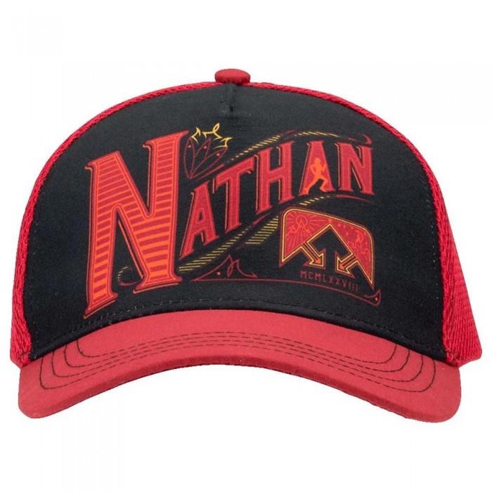 [해외]NATHAN Runnable 6137996147 Chili Pepper Brew