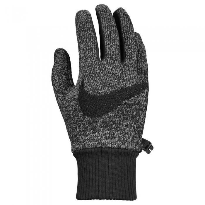 [해외]나이키 ACCESSORIES Hyperstorm Knit 6137635996 Grey / Black / Black