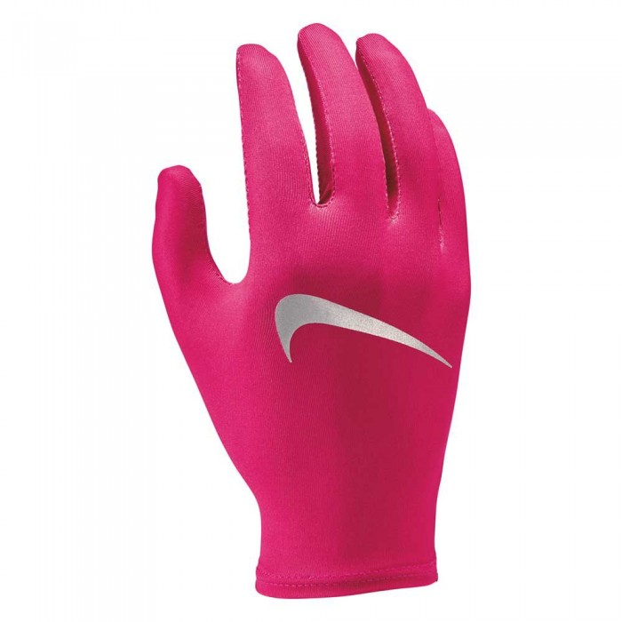 [해외]나이키 ACCESSORIES Miler Running 6137888877 Pink / Silver