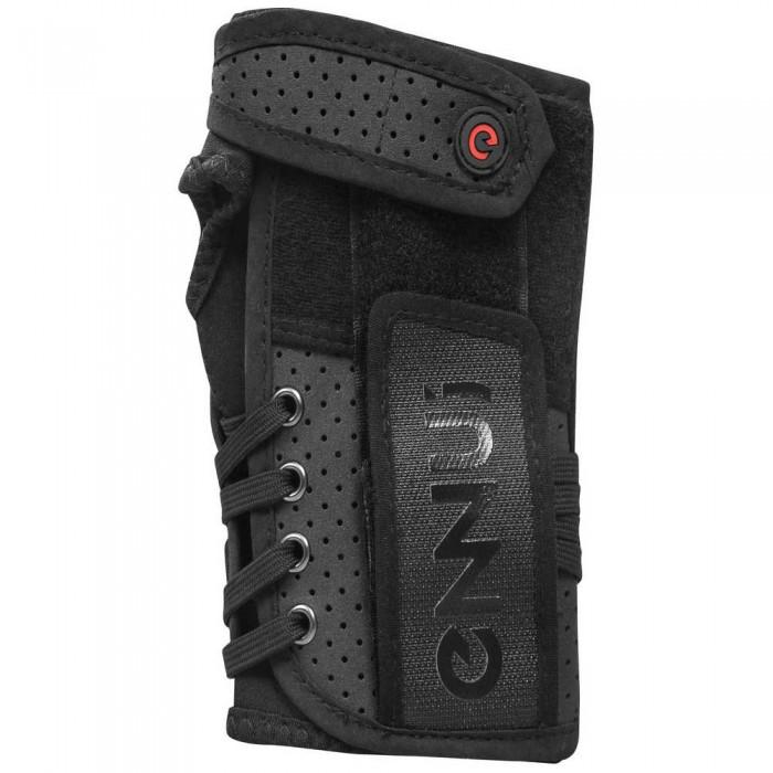 [해외]ENNUI City Brace 14137903478 Black