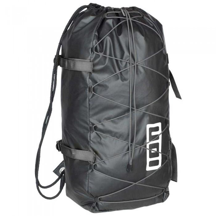 [해외]ION Kite Crushbag Up To 10 m2 14137977207 Black