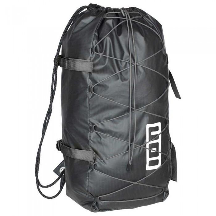 [해외]ION Kite Crushbag Up To 14 m2 14137977208 Black