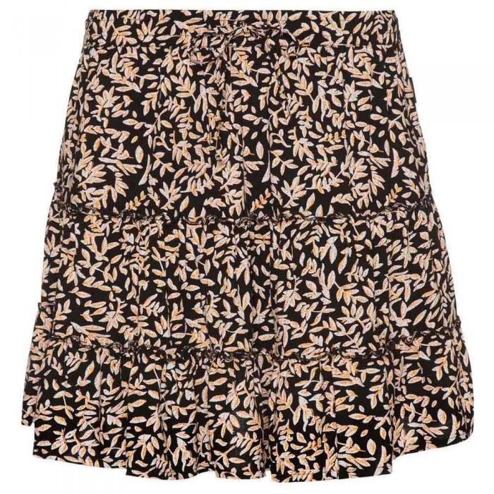 [해외]PROTEST Hope Skirt 14137994603 True Black