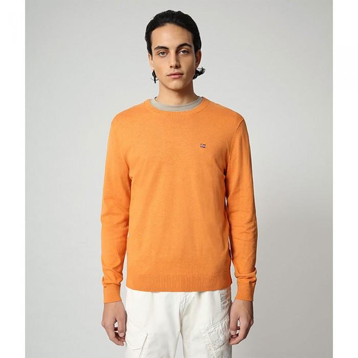 [해외]나파피리 Decatur 3 14137948718 Marmalade Orange
