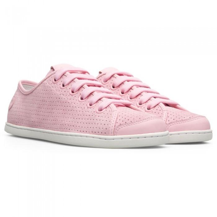 [해외]캠퍼 Uno Pink