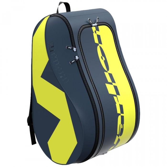 [해외]VARLION Summum 12137616864 Grey / Yellow