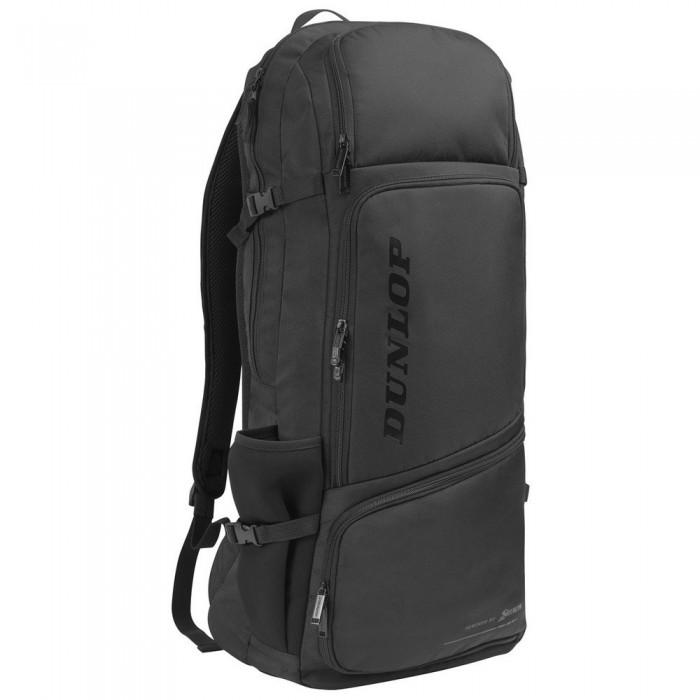 [해외]던롭 CX Performance Long 45L 12137959927 Black / Black