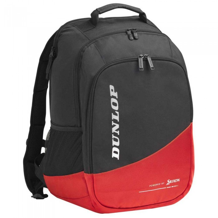 [해외]던롭 CX Performance 30L 12137959928 Black / Red