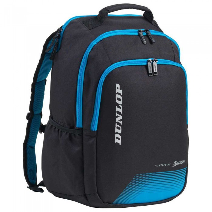 [해외]던롭 FX Performance 30L 12137959909 Black / Blue