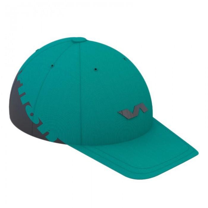 [해외]VARLION Team 12137616854 Turquoise / Grey