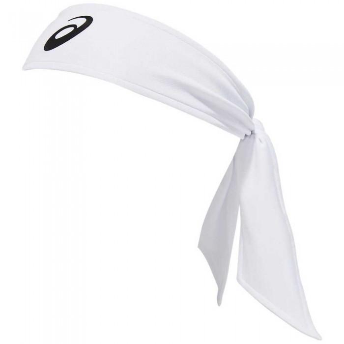 [해외]아식스 Tennis 12137910056 Brilliant White