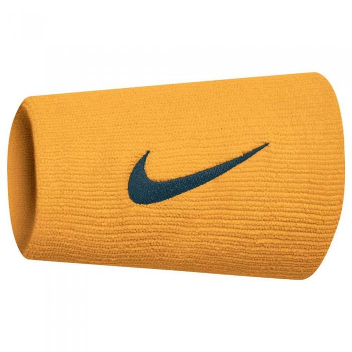 [해외]나이키 ACCESSORIES Tennis Premier Double Wide 12137888872 Orange