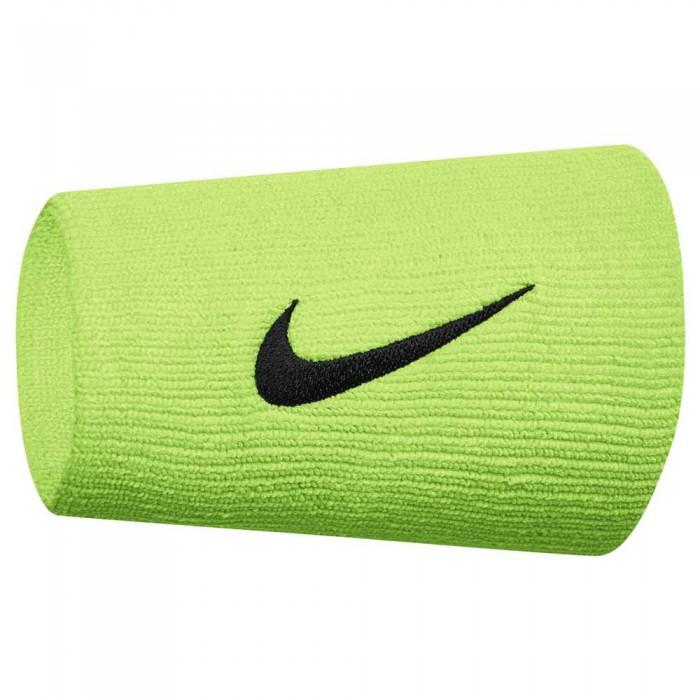 [해외]나이키 ACCESSORIES Tennis Premier Double Wide 12137888902 Green / Blue