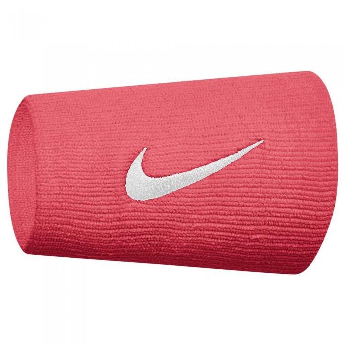 [해외]나이키 ACCESSORIES Tennis Premier Double Wide 12137888904 Red / White