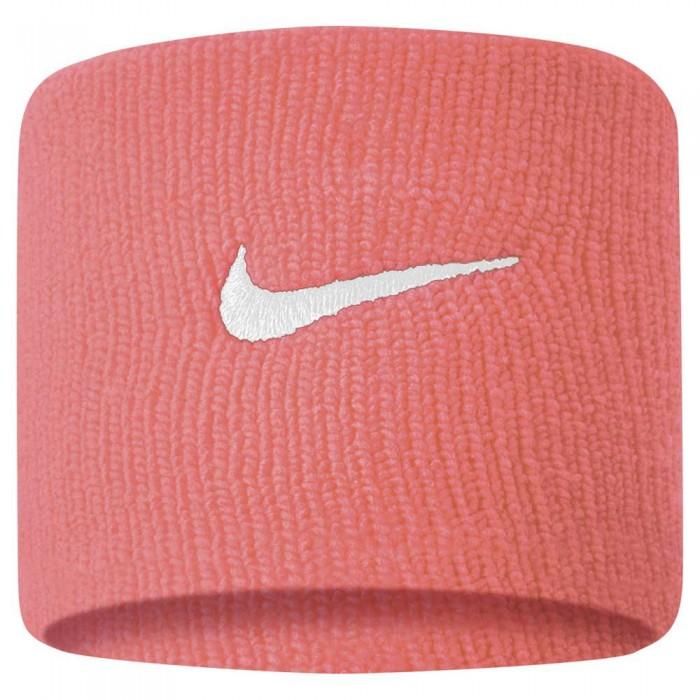 [해외]나이키 ACCESSORIES Tennis Premier 12137888908 Orange / White