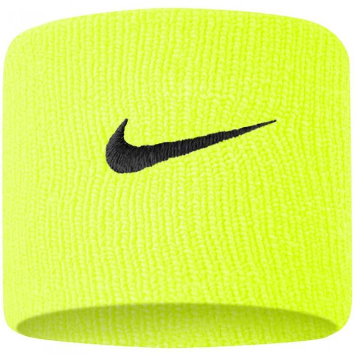 [해외]나이키 ACCESSORIES Tennis Premier 12137888929 Green / Black
