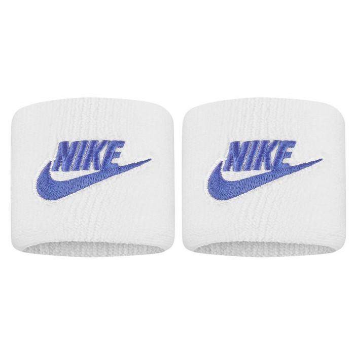 [해외]나이키 ACCESSORIES Tennis Premier Futura 12137888938 White / Blue