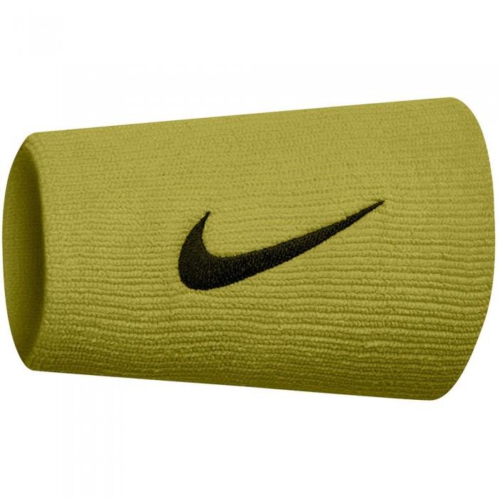 [해외]나이키 ACCESSORIES Tennis Premier Double Wide 12137890295 Green