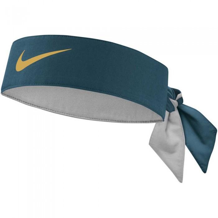 [해외]나이키 ACCESSORIES Tennis 12137888852 Blue / Gold