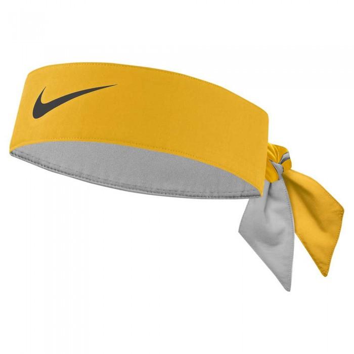 [해외]나이키 ACCESSORIES Tennis 12137888900 Orange / Black