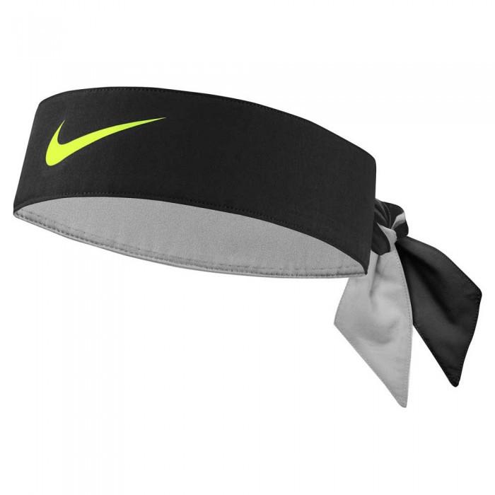 [해외]나이키 ACCESSORIES Tennis 12137888920 Black / Green