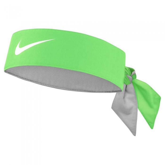 [해외]나이키 ACCESSORIES Tennis 12137888922 Green / White