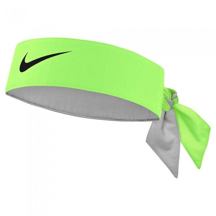 [해외]나이키 ACCESSORIES Tennis 12137888923 Green / Black