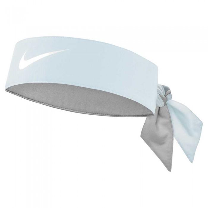 [해외]나이키 ACCESSORIES Tennis 12137888924 Grey / White