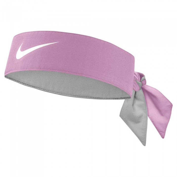 [해외]나이키 ACCESSORIES Tennis 12137888933 Pink / White