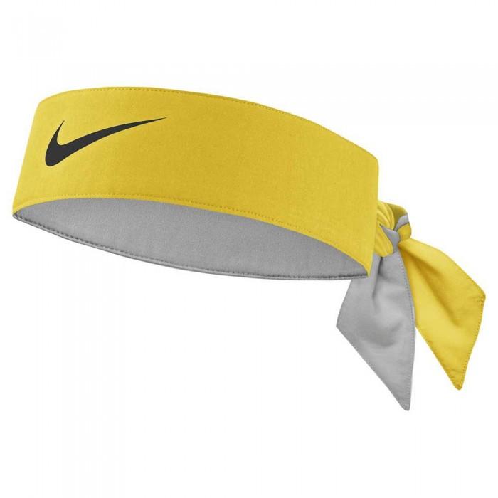 [해외]나이키 ACCESSORIES Tennis 12137888934 Yellow / Black