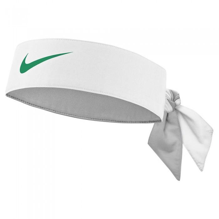[해외]나이키 ACCESSORIES Tennis 12137890296 White / Green