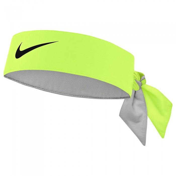 [해외]나이키 ACCESSORIES Tennis 12137890297 Green / Black