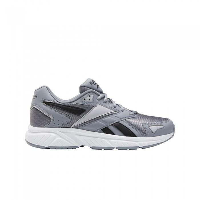 [해외]리복 Royal Hyperium 6137939007 Cold Grey 4 / Black / Cold Grey 2