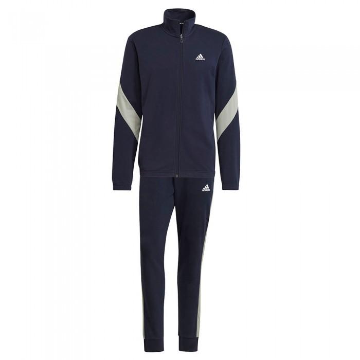 [해외]아디다스 Sportswear Cotton 6137913537 Legend Ink / Cream White