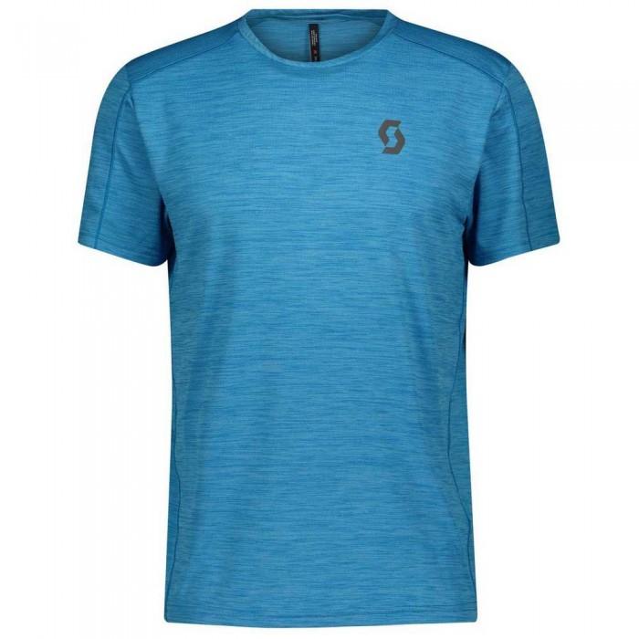 [해외]스캇 Trail Run LT 6137950861 Atlantic Blue