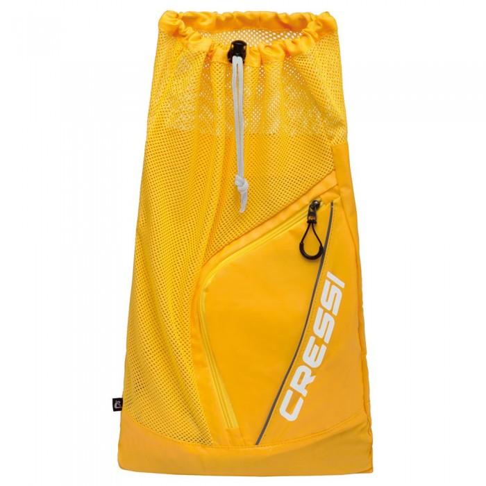 [해외]크레시 Sumba 15L 10137510597 Yellow