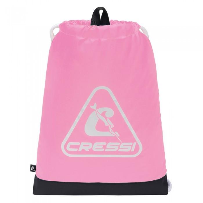[해외]크레시 Upolu 10L 10137510600 Pink / Black
