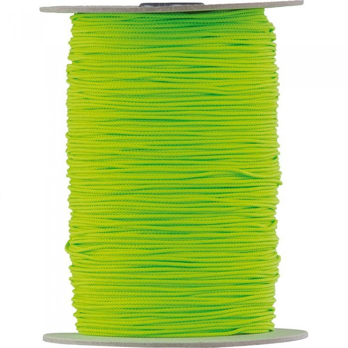 [해외]살비마 Acidyne Dyneema 1.3 mm 10137916240 Acid Green