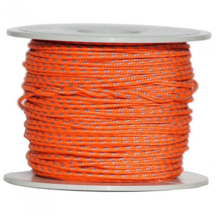 [해외]시갈섭 Dyneema External Cover 50 m 10138006971 Orange