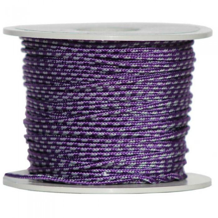 [해외]시갈섭 Extreme 17.5 mm 10138006982 Purple