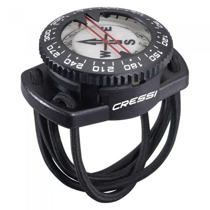 [해외]크레시 Bungee Wrist Compass 10137848450