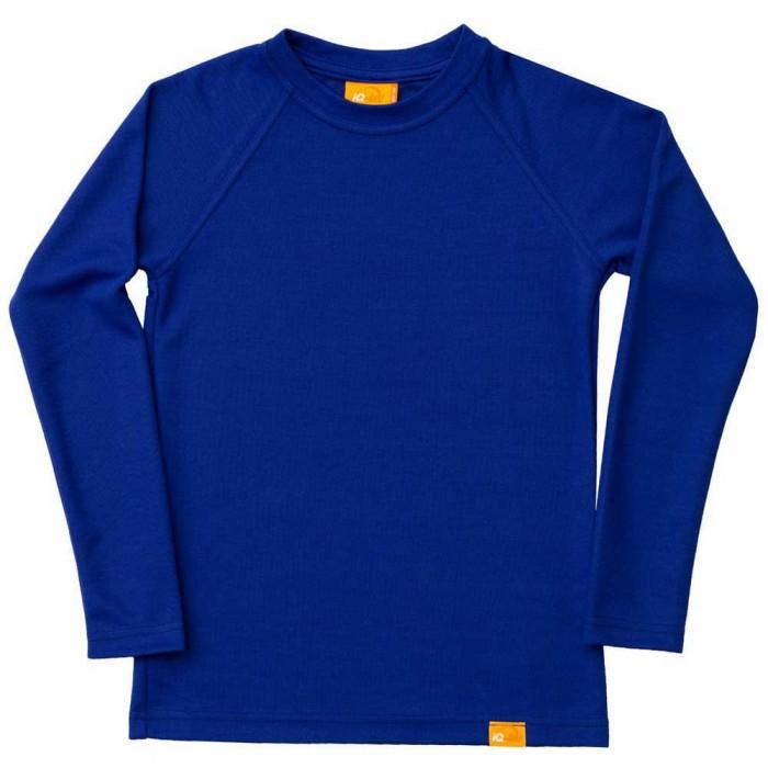 [해외]iQ-Company UV 50+ Kinder 10137968806 Dark Blue